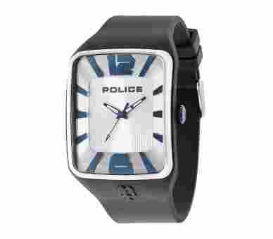 Police Mirage - PL14745JPGYBL/04P