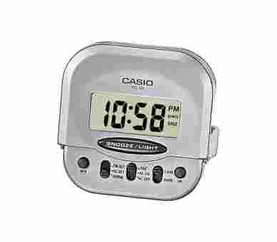 Casio Wake Up Timer - PQ-30-8EF