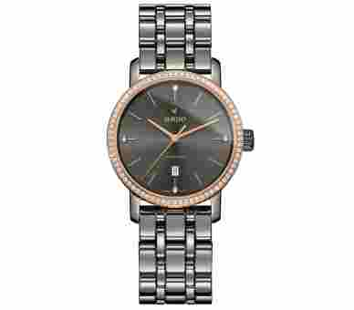 Rado DiaMaster Automatic Diamonds Limited Edition - R14097717