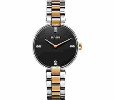 Rado Coupole Diamonds - R22850703
