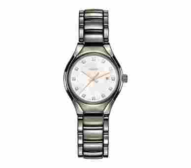 Rado True Diamonds - R27060902
