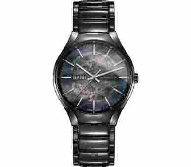 Rado True Open Heart - R27100912