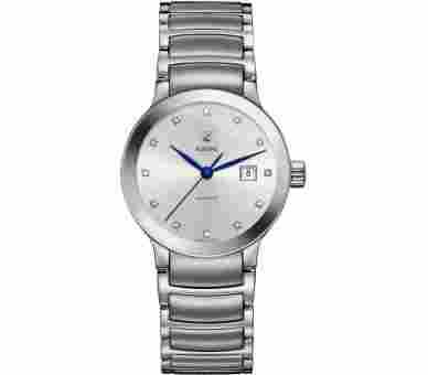 Rado Centrix Automatic Diamonds - R30027733