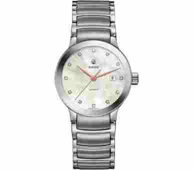 Rado Centrix Automatic Diamonds - R30027923