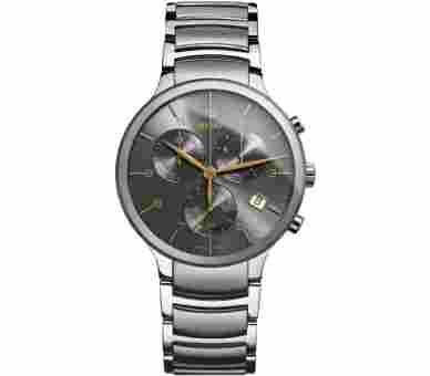 Rado Centrix Chronograph - R30122103