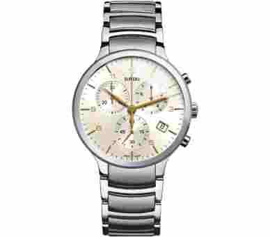 Rado Centrix Chronograph - R30122113