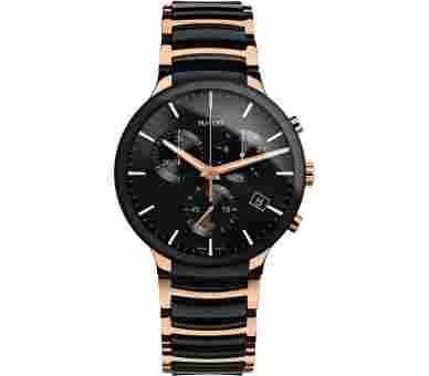 Rado Centrix Quartz Chronograph - R30187172