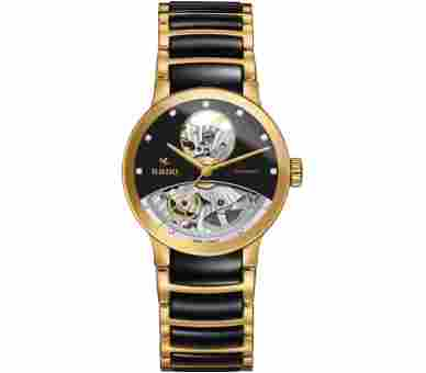 Rado Centrix Automatic Open Heart - R30246712