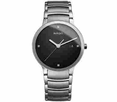 Rado Centrix Diamonds - R30927713