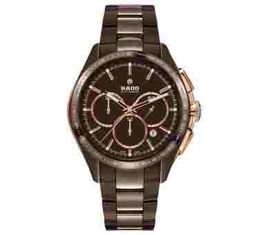Rado HyperChrome Automatic Chronograph Limited Edition - R32175302