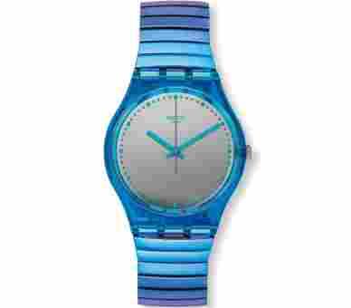 Swatch Flexicold L - GL117A