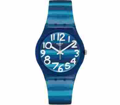 Swatch Linajola - GN237