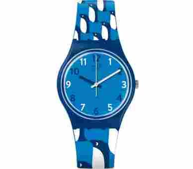 Swatch Igino - GN246