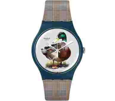 Swatch Duck-Issime - SUON118
