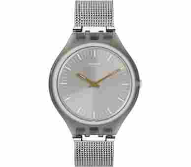 Swatch Skinmesh - SVOM100M