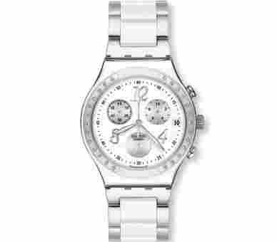 Swatch Dreamwhite - YCS511GC