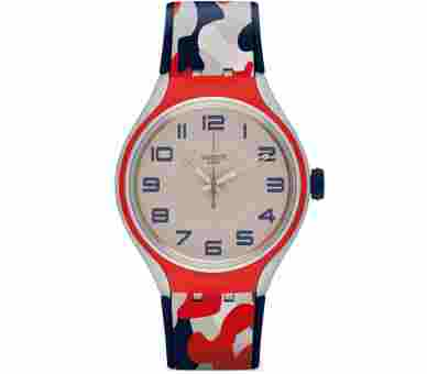 Swatch Look For Me - YES1000