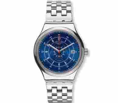 Swatch Sistem Boreal - YIS401G