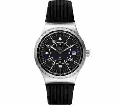Swatch Sistem Arrow - YIS403