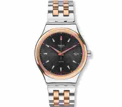 Swatch Sistem Tux - YIS405G