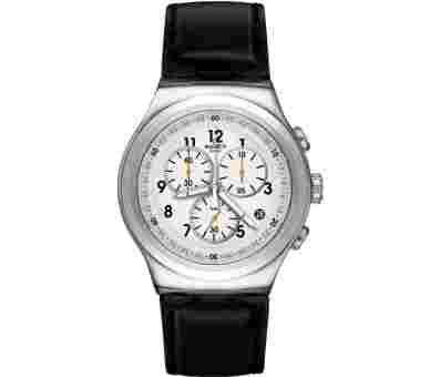 Swatch L'Imposante - YOS451