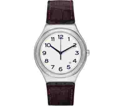 Swatch Four Thirty - YWS416