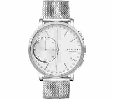 Skagen Hagen Connected - SKT1100