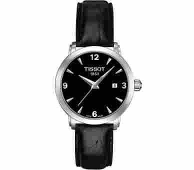 Tissot T-Classic Everytime - T057.210.16.057.00