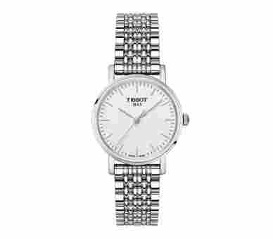 Tissot Everytime Lady - T109.210.11.031.00