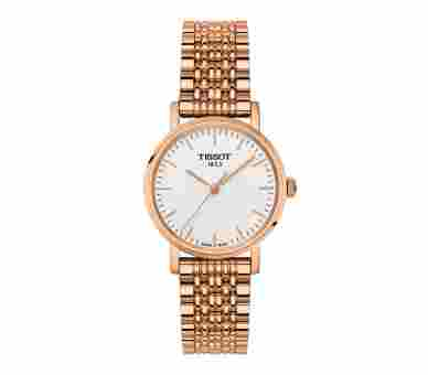 Tissot Everytime Lady - T109.210.33.031.00