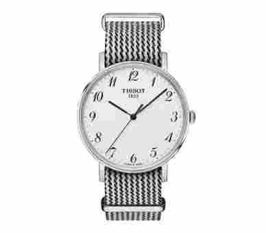 Tissot Everytime Gent - T109.410.18.032.00