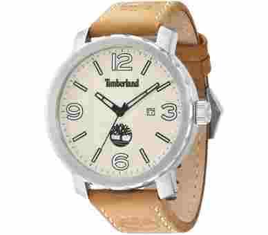 Timberland Pinkerton - TBL14399XS.07