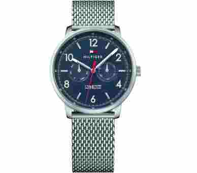 Tommy Hilfiger Will - 1791354