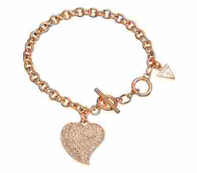 Guess New Love - UBB11466