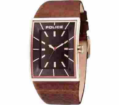 Police Vantage - PL14684JSR.12A