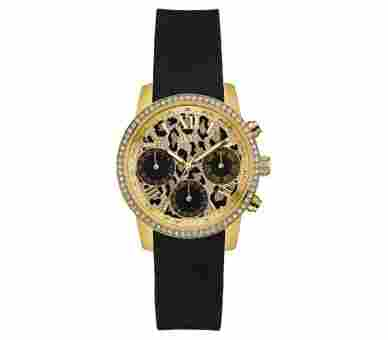 Guess Time To Give - W0023L6
