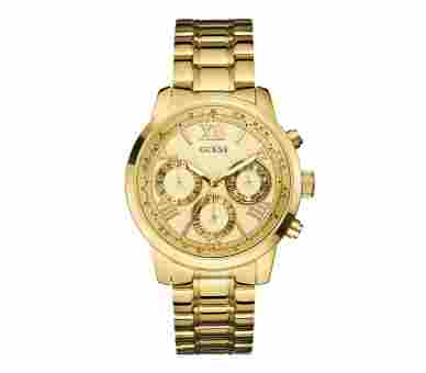 Guess Sunrise - W0330L1