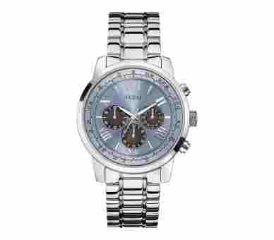 Guess Horizon - W0379G6