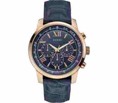 Guess Horizon - W0380G5