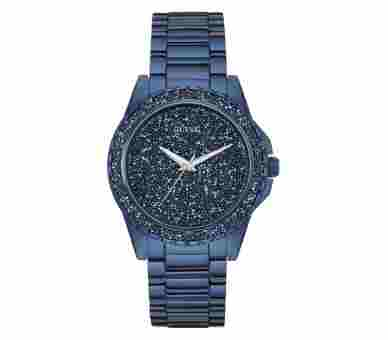 Guess Moonlit - W0651L2