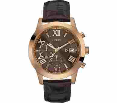 Guess Atlas - W0669G1