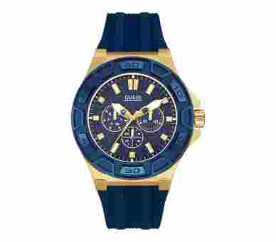 Guess Force - W0674G2