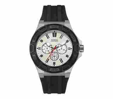 Guess Force - W0674G3