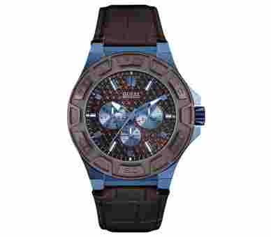 Guess Force - W0674G5