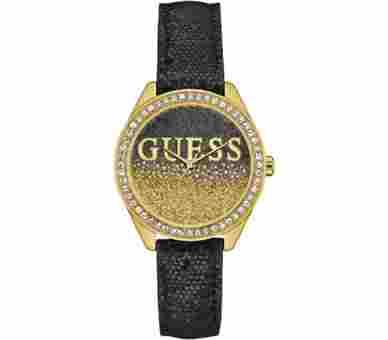 Guess Glitter Girl - W0823L6