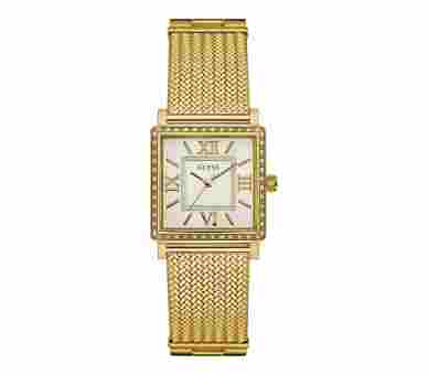 Guess Highline - W0826L2