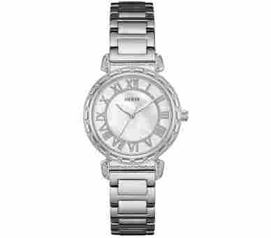 Guess South Hampton - W0831L1