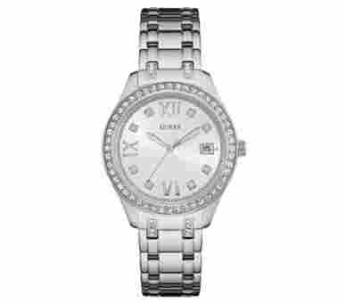 Guess Waverly - W0848L1
