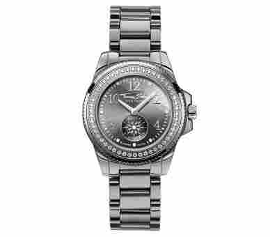 Thomas Sabo Glam Chic - WA0160-259-206