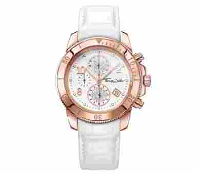 Thomas Sabo Glam Chrono - WA0203-269-202